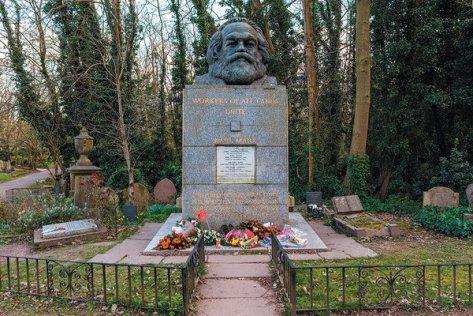 berlin_Marx