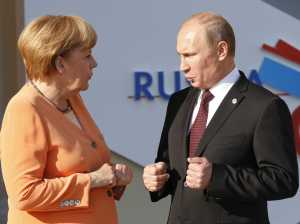 cold-war-past-shapes-complex-merkel-putin-relationship