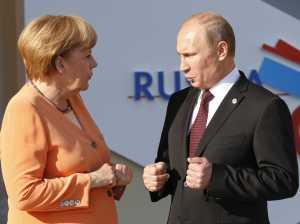 cold-war-past-shapes-complex-merkel-putin-relationship