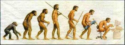 gg_humans_evolving_main