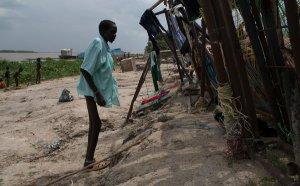Sudan-articleLarge