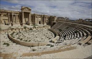 Palmyra 3