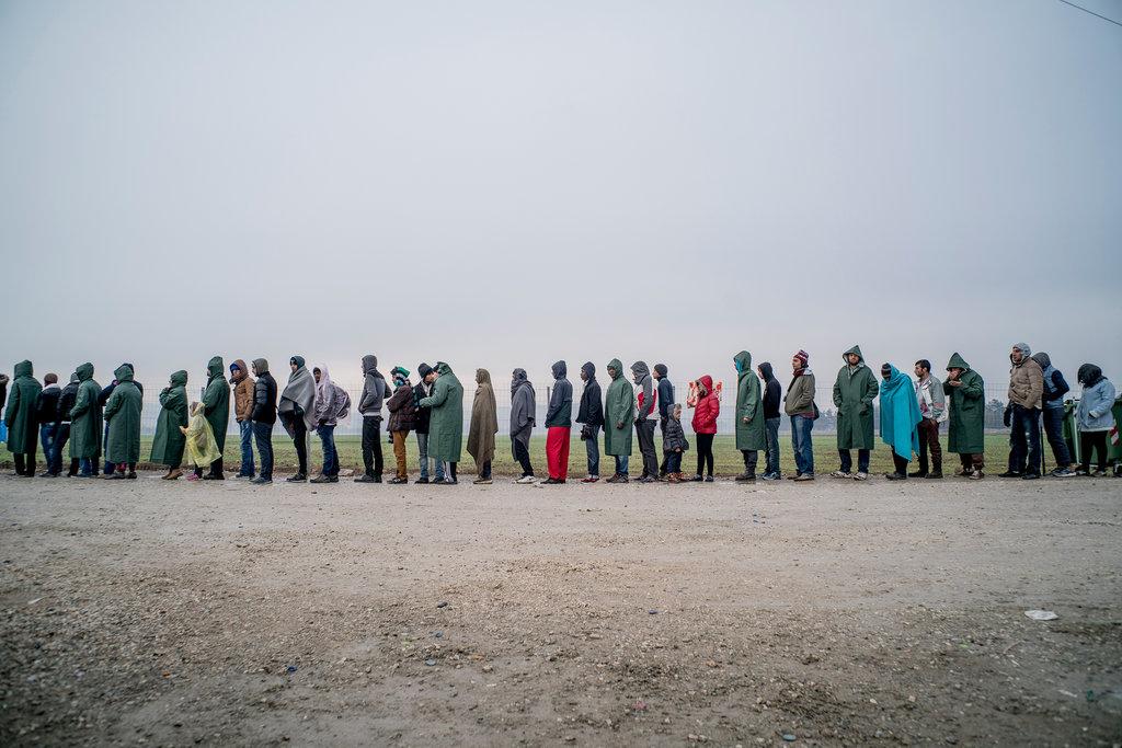 20europe migrants