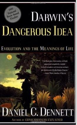 Dennett