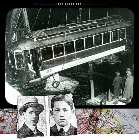 trolley-lede-web-new