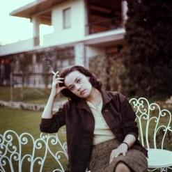 Brody-Postscript-Jeanne-Moreau