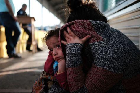 migrant-1546964401