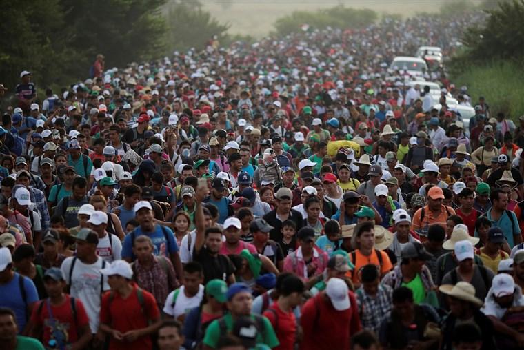 migrant-caravan4